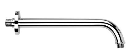 CEV ZA TUS UZIDNI L-270 mm ovalna *835-031-00