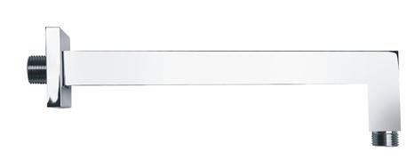 CEV ZA TUS UZIDNI L-250 mm pravougaona *835-041-00-BL