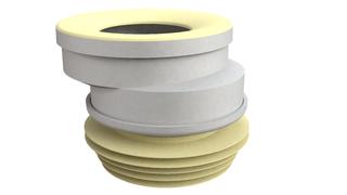 Veza za simplon solju EXC 2cm Bonomini *8426LX10C0