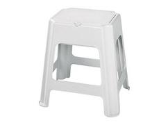 Stolica za kupatilo PVC *90902