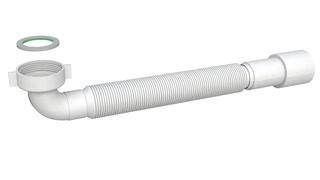 Sifon podsklop flexi-luk 5/4x32/40 Bonomini *9374FM54B0