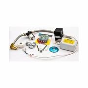 Senzor za pisoar radarski na baterije *96012