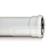 Cev AS   56 x 150 mm sa mufom