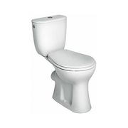 WC monoblok NOVA baltik komplet *29204
