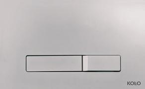 Ploca GT ELEGANT hrom *94151-002