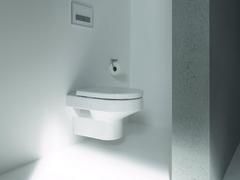 WC solja QUATTRO konzlona REFLEX *K631009