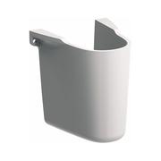 Polustub za lavabo NOVA PRO M37100