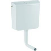 WC kotlic NM RIO - Geberit AP110 *136.610.111