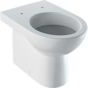 WC solja SELNOVA podna S/B montaza do zida *500.844.00.7