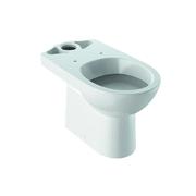 WC solja za monoblok SELNOVA baltik skriveno kacenje 500.287.01.1