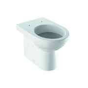 WC solja SELNOVA baltik 500.286.01.1