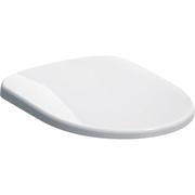 WC daska SELNOVA softclose/take-off *500.335.01.1