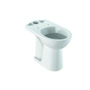 WC solja za monoblok SELNOVA Comfort baltik,visoka 500.284.01.1