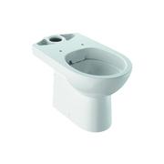 WC solja za monoblok SELNOVA baltik Rimfree skriveno kacenje 500.285.01.1