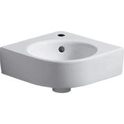 Lavabo 45 SELNOVA Compact ugaoni *501.519.00.1