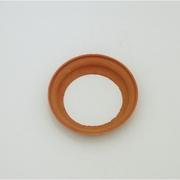 Dihtung grejaca silikonski - Termorad