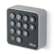NICE Digitalni birac externi (zahteva morx dekoder) *EDS