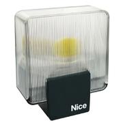 NICE Blink lampa 12V za kontrolnu jedinicu *ELB