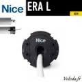 NICE EL5517 motor za roletnu fi 58mm