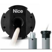 NICE Motor cevasti EM5012 za roletnu 45mm,50Nm,95kg *ERM50000000R01