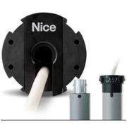 NICE EM817 motor za roletnu fi 45mm
