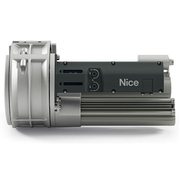 NICE Motor za rolo vrata GR170-170 kg *GR170E01