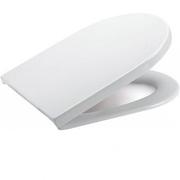 WC daska QUTTRO duroplast softclose *K60114