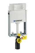 WC kotlic ugradni KOMBIFIX basic - Geberit *110.100.001