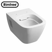 WC solja MODO konzolna Rimfree *L33120