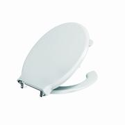 WC daska NOVA PRO za invalide *M30119