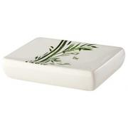 BAMBOO drzac sapuna tacna *05947 (ARTIKAL JE NA RASPRODAJI)