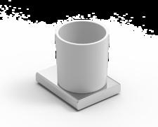 KOIN nosač sa čašom