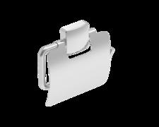 KOIN drzac rolo papira sa poklopcem