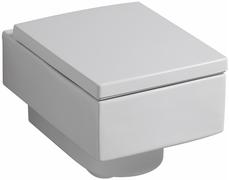 WC solja PRECIOSA2 konzolna *203200