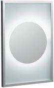 Ogledalo 60 x 90 PRECIOSA2 *800860