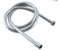 Tus crevo 1.75m PVC silver *PS-03