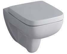 WC daska RENOVA1 PLAN *572110