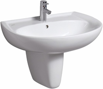 Polustub RENOVA1 (za lavabo 45 i 50) *290530