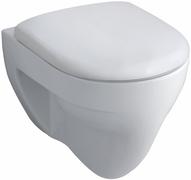 WC daska RENOVA1 *573015