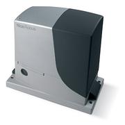 NICE Motor za klizne kapije do 1000kg *RB1000R02