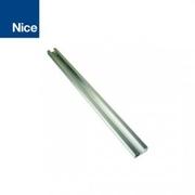 NICE produzetak za sinu 1m za Spin motor *SNA31