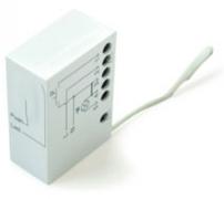 NICE TTDMS prijemnik za kontrolu svetla