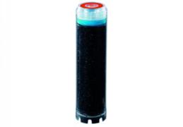 """Ulozak za filter LA 10 SX 10"""" hemijski ugljani"""