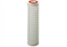 "Ulozak za filter RL 10 SX 50 mcr 10"" mehanicki mrezasti"