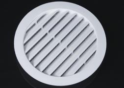 Ventilaciona resetka 100 *V04100