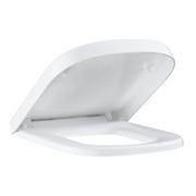 WC daska EURO CERAMIC soft close *39330001