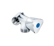 Razvodni ventil 1/2 za VM - za slavinu A55112