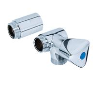 Razvodni ventil 3/4 za VM - za bateriju A56134