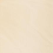 Arkesia Bianco Gres rekt.pol 44.8 x 44.8