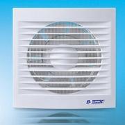 Ventilator Q 100 AZ - BB
